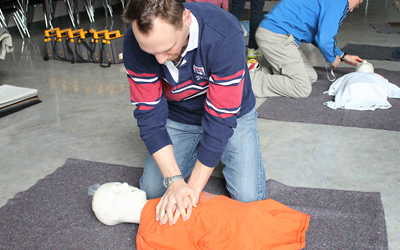 article-image-cpr-aed