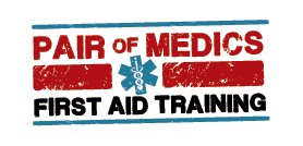 pair-of-medics-logo-REWORKED-002